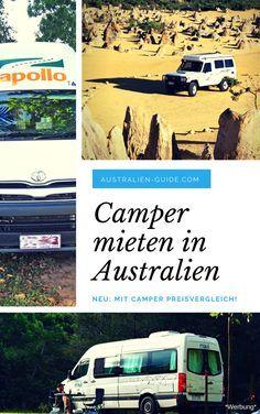 Perth, Maui, Roadtrip, Camping, Australia, Outdoor, Travel, Tricks, Highlights