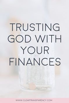 finances, trusting god with your finances, money advice, christian stewardship, . Financial Quotes, Financial Tips, Financial Prayers, Financial Stress, Financial Literacy, Financial Planning, Christian Living, Christian Life, Christian College
