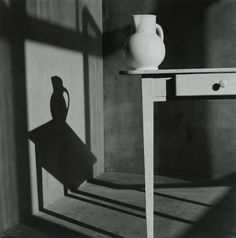 Christian Coigny has for the past 30 years developed a career in traditional black and white photography in parallel to his work in publicity and fashion. Nature Photography Tips, Object Photography, Shadow Photography, Abstract Photography, Still Life Photography, Artistic Photography, Creative Photography, Fine Art Photography, Couple Photography