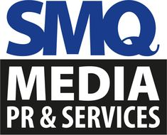 SMQ Media provides communications expertise to vehicle component manufacturers, garage equipment and bodyshop equipment manufacturers in the automotive aftermarket.