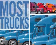 Many truck owner-operators have found the use of a freight broker as a good way to connect with companies that need shipping services.  A broker assists in helping the movement of cargo flow easily.  A person engaged in this activity must be licensed by the Federal Motor Carrier Safety Administration (FMCSA).