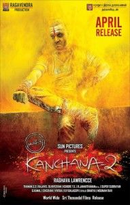 See and download upcoming kanchana 2 movie latest images only at get city info entertainment.Surf more high quality hd photos,pictures,wallpapers,pictures here.