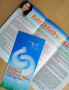 Campaña ás Cámaras Agrárias 2002 para o Sindicato Labrego Galego. Comisións Labregas