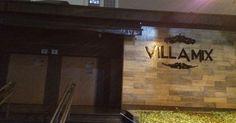 Villa Mix se compromete a não selecionar clientes por beleza, diz MP