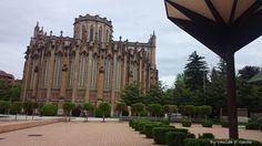 Vitoria, Vizcaya, España