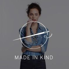 made in kind