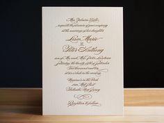 Flow chart wedding invitation three fifteen design via oh so this wording fiallo from parklife press stopboris Gallery