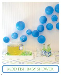 ISSUU - The Party Dress Magazine - Issue 3 by WH Hostess Social Stationery | The Party Dress Blog
