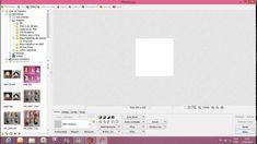 Como colocar marca d'agua usando Photoscape