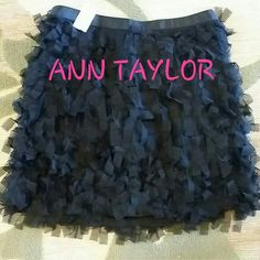 Ann Taylor $25 Gift Card for $15 Here's a great gift idea: a $25 ...