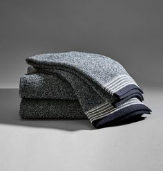 elvang-field-bath-towel-set_trnk_1200x1260