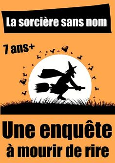 Enquête : La sorcière sans nom - Cartoons about you searching for. Halloween 2019, Halloween Diy, Happy Halloween, Halloween Treats, Craft Activities For Kids, Diy Crafts For Kids, Makeup Games For Kids, Bricolage Halloween, 90s Cartoons