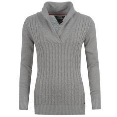 Kangol Wool Mix Duffle Coat Ladies   Things I love   Pinterest