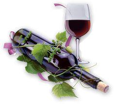 Red Wine, Alcoholic Drinks, Glass, Provence, Frames, Drinkware, Corning Glass, Frame, Liquor Drinks