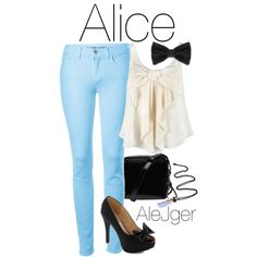 by alitadepollo http://www.polyvore.com/alice/set?id=49297666
