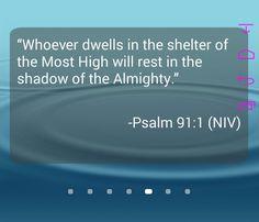 #rest #shelter