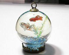 ガラス瓶&ドーム : A BEADS MAMA & Deco Resina, Resin Craft Plastic Resin, Uv Resin, Resin Art, Resin Jewelry, Jewelry Crafts, Polymer Project, Kawaii Diy, Animal Sewing Patterns, Custom Cups