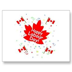 Happy Labour Day for Monday Everyone! Just a reminder that we'll be closed for the holiday Monday, September for Labour Day but will be open regular hours on Tuesday, September Have a GREAT long weekend! Labour Day Canada, Canada Day, Labour Day Weekend, Long Weekend, Happy Labor Day, Happy Day, Labor Day History, Canadian Holidays, Holiday Monday
