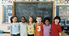 Movements against Bullying. http://nobullying.com/organizations-against-bullying/ #cyberbullying, #help, #nobullying, #cyber, #cybersafety, #stopbullying, #race, #black, #white, #minority, #pain, #selfesteem, #racism, #bullies, #school, #schoolbullying, #bulimia, #fat, #fatshaming, #purge, #eatingdisorder, #depression, #depression,#bulliedteen, #teens, #socialmediasafety, #bullyinghelp, #bullyingdefinition, #Esafetytipsandtricks, #healthprofessionals, #parents