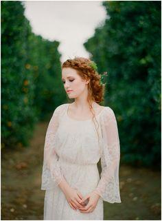 Temecula Garden Wedding Photos | Southern California Wedding Photographer NYC Wedding Photographer Carmen Santorelli Fine Art Photography