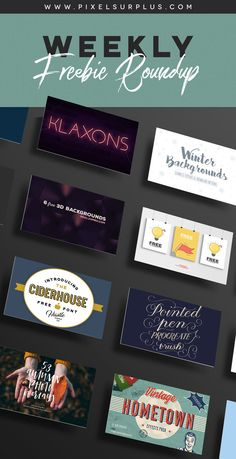 692 Best Freebies Images In 2019