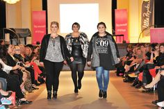 Plus Size Fashion Days www.plussizefashiondays.de