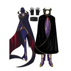 Code Geass Lelouch of the Rebellion Lelouch L&erouge Lelouch vi Britannia Zero Cosplay Costume  sc 1 st  Pinterest & Wholesale Code Geass Zero Lelouch Lamperouge Cosplay Wig | cosplay ...