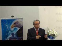 Hélio Couto- Expandindo a Consciência da Prosperidade(Parte 01) - YouTube