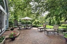 Patio Landscaping CT- Design Ideas | Brad Hull Landscaping