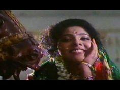 Yeh Bindiya Yeh Kangana - Vansh - Sudhesh Berry & Ekta - Full Song - YouTube