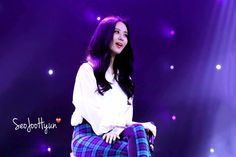 gottogetyouintomylife  SeoJooHyun #seohyun #snsd