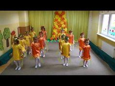 """""""Marsz Radetzky'ego"""" - Przedszkole nr 10 w Lęborku - YouTube"""