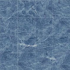 Textures Texture seamless | Royal blue marble tile texture seamless 14160 | Textures - ARCHITECTURE - TILES INTERIOR - Marble tiles - Blue | Sketchuptexture