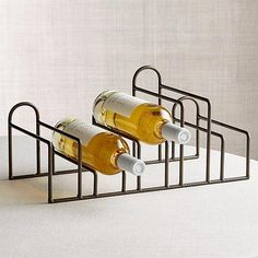Look around a big selection of beer rack models, along with barrier mounted wine phases and particular person beer box holders. Crate Storage, Wine Storage, Tool Storage, Crate And Barrel, Wine Searcher, Wine Logo, Wine O Clock, Italian Wine