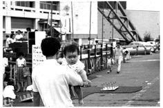 Japão - fotos antigas
