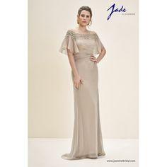 Jade by Jasmine Mother of the Bride Dress