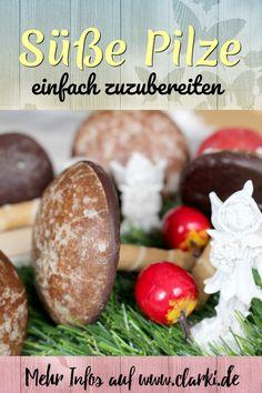 #rezept #backen #kinder #weihnachten #ostern #weihnachtsbäckerei #kekse #plätzchen #kuchen #muffins #clarki #clarkidiy #kathleen lassak #elfen #märchen #werbung About Me Blog, Cheese, Muffins, Food, Disney, Fitness, Craft Instructions For Kids, Carb Free Recipes, Cute Ideas