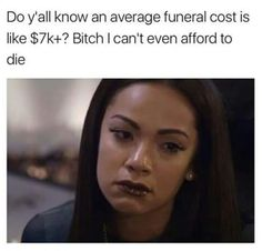 Check out this Relatable Post Funny Fails, Funny Jokes, Hilarious, Funny Dating Quotes, Dating Memes, Best Memes, Dankest Memes, Bleach Online, Funeral Costs