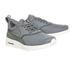 Buy Desert Prem Nike Air Max Thea from shoes