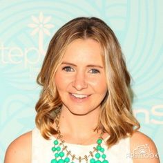 Beverley Mitchell attends the... | Photo | FirstLook Celebrity Photos