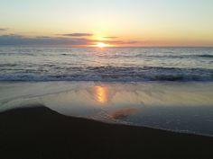 Φωτογραφίες από ΚΑΊΑΦΑΣ Greece, Celestial, Sunset, Outdoor, Greece Country, Outdoors, Sunsets, Outdoor Games, The Great Outdoors