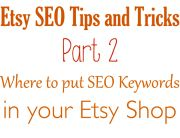 EtsySEO2blog