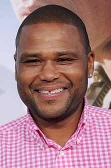 ABC is taking a look at what it means to be black today with Black-ish, a single-camera comedy starring Anthony Anderson. Project to be produced by Laurence Fishburne.