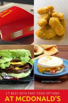 191 Best Fast Food Breakfast Images Breakfast Lunch Recipes