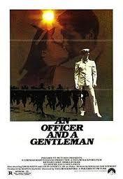 His best movie ever.