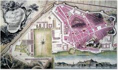 Resultado de imagen de el mundo naval ilustrado arsenal cartagena