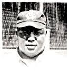 """Andrew """"Rube"""" Foster organized the Negro National League, the first Black baseball  league, in 1920. The first independent Black professional baseball team was the Cuban  Giants, formed in 1885."""