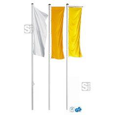 Windlasten – Bedeutung für Fahnenmasten  #Fahnenmasten #Flaggenmasten #Hissmasten #Sturmlasten #Windbelastung #Windlasten