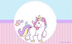 rotulo-lata-de-leite-personalizada-gratuita-unicornio.png (1000×612)