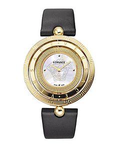 Versace Women's Eon Watch